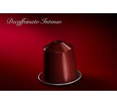 Kapsułki Nespresso Decaffeinato Intenso 10 szt.