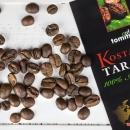 Kawa Kostaryka Tarazzu SHB