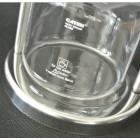 Water Drip Coffee do parzenia kawy na zimno