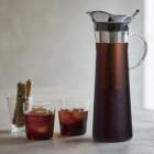 Hario Cold-Brew Coffee Pitcher – dzbanek do parzenia kawy na zimno