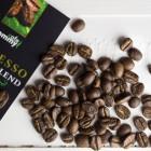 Kawa Espresso Top Blend