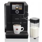 Ekspres automatyczny Nivona CafeRomatica 960