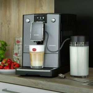 Ekspres automatyczny Nivona CafeRomatica 789