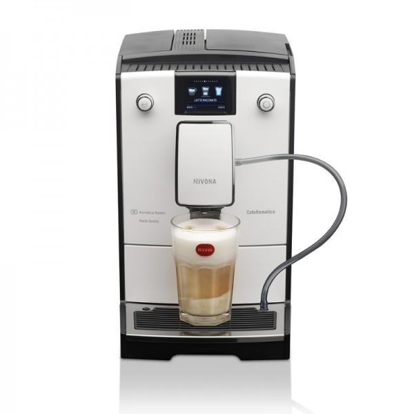 Ekspres automatyczny Nivona CafeRomatica 779