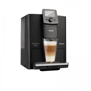 Ekspres automatyczny Nivona CafeRomatica 820