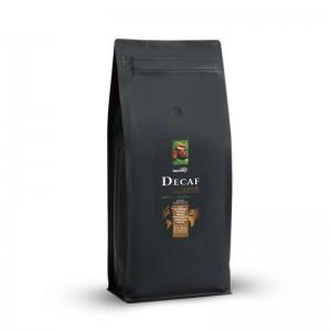 Kawa Bezkofeinowa Arabica 100%