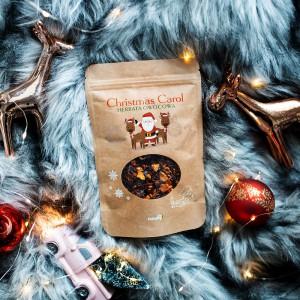 Herbata owocowa Christmas Carol