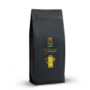 Kawa Espresso Top Blend ziarnista