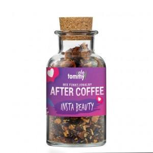 AFTER COFFEE mix funkcjonalny INSTA BEAUTY 110g