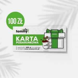 karta-podarunkowa-100-pln