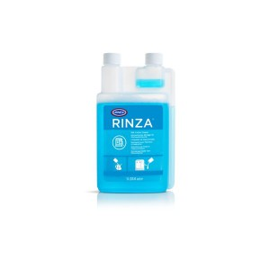 Płyn do czyszczenia dyszy  Urnex Rinza 1000ml