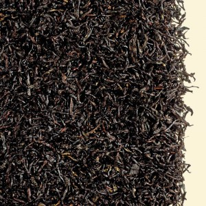 Herbata czarna Earl Grey Premium