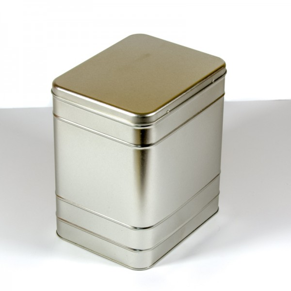 Puszka srebrna Edward 1,5kg