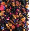 Herbata owocowa Bora Bora