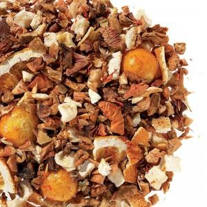 Herbata owocowa Pozytywna Energia