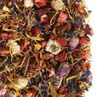 Herbata owocowa Kwiatowy Ogród