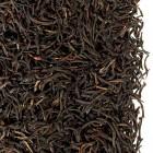Herbata czarna Ruanda OP Rukeri (ekologiczna)