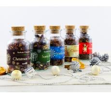 Zestaw Christmas Tea