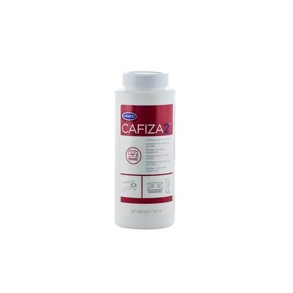 Proszek do czyszczenia ekspresu Urnex Cafiza 2 900g