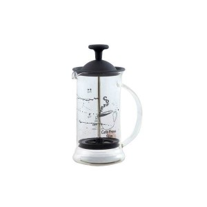 Hario French Press Slim S