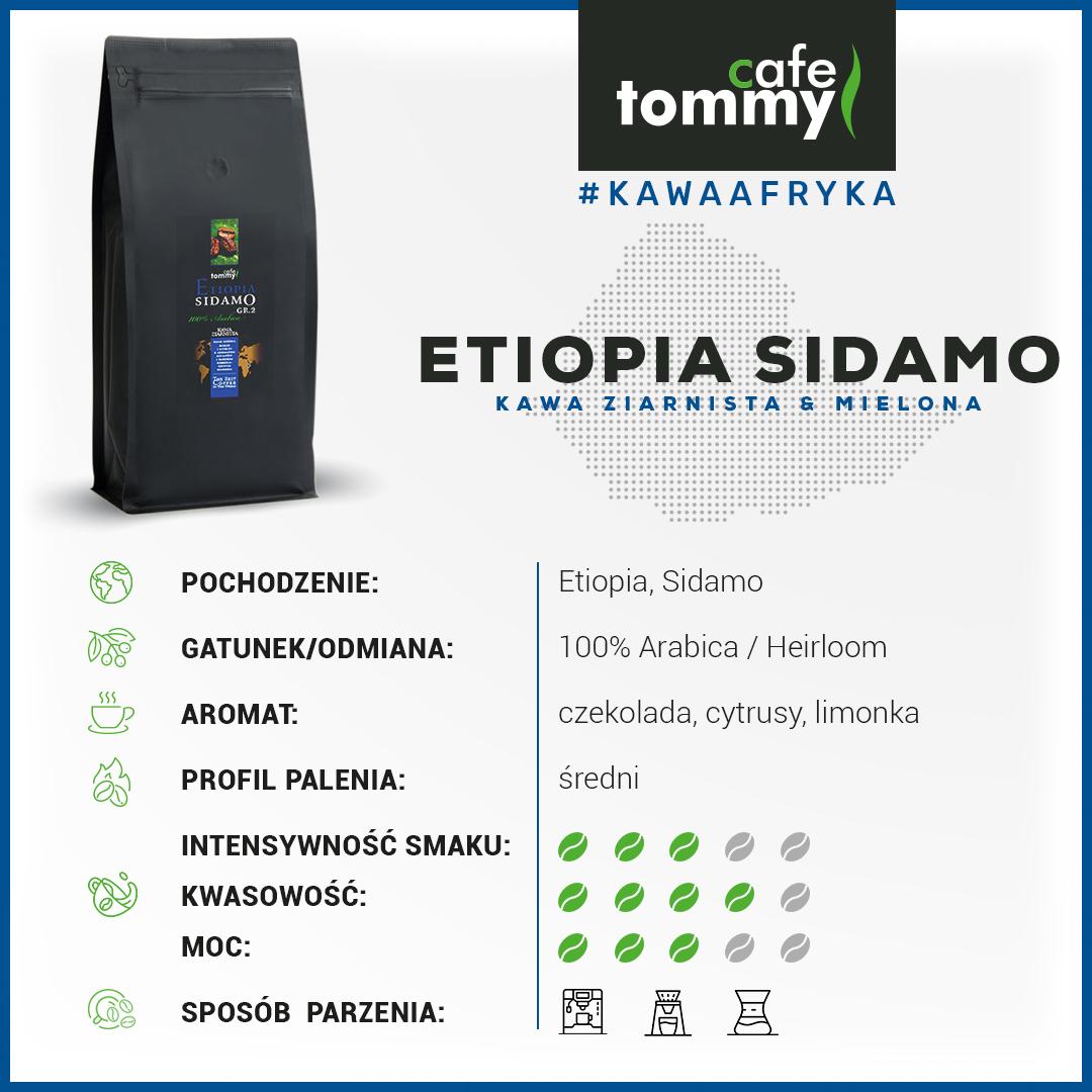 tommycafe-etiopia-sidamo