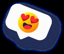 Newsletter emoji