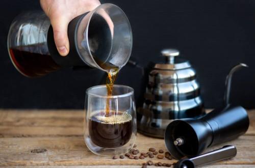 Dlaczego kawa jest kwaśna? Kwaśność vs kwasowość kawy
