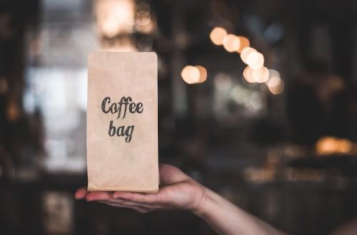 Certyfikat UTZ – co oznacza na opakowaniu kawy?