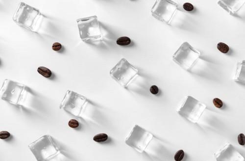 Czy ziarna kawy można mrozić? Sprawdź, jak przedłużyć świeżość kawy