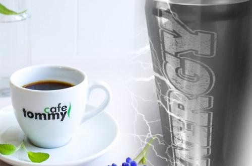 Kawa kontra energetyk – kto wygra ten pojedynek?