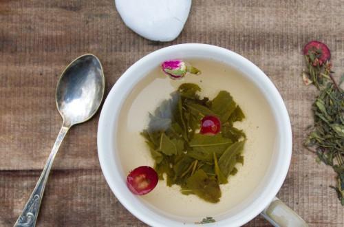 7 pozytywnych skutków picia herbaty - właściwości herbaty w pigułce