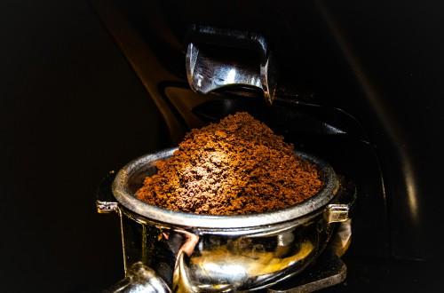 Mielenie kawy – czyli jak zmielić kawę?