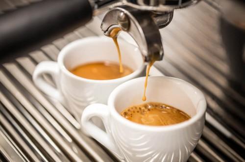 Jak wybrać kawę do espresso?
