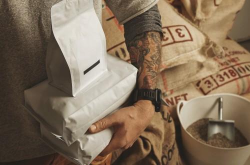 Abonament kawowy – dlaczego warto w niego zainwestować?