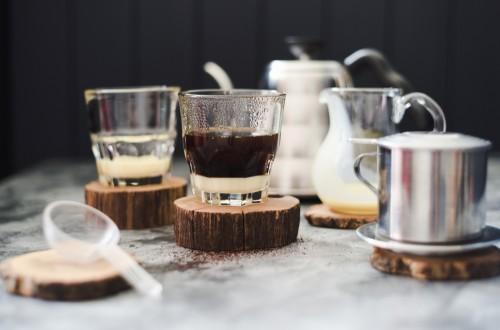 Sposoby, dzięki którym odkryjesz kawę na nowo